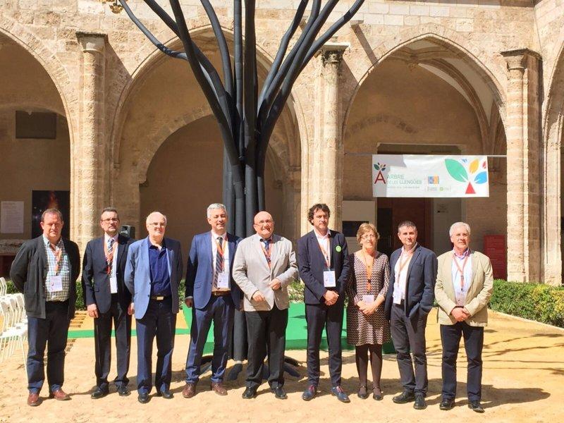 Principado de Asturias se suma a un protocolo para impulsar medidas de protección de las diferentes lenguas del Estado