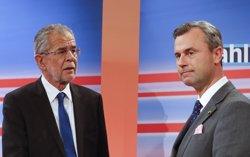 Els Verds europeus alerten del risc que la ultradreta