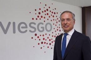 Foto: Viesgo coloca una emisión de bonos por 400 millones a 10 años (EL SUPLEMENTO)