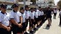 EMPIEZA OPERATIVO ESTIVAL DE LA POLICIA LOCAL EN ZONAS TURISTICAS