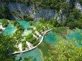 Los 10 mejores parques naturales Europa