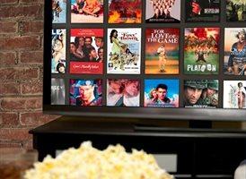 Netflix será la plataforma exclusiva para películas Disney a partir de septiembre
