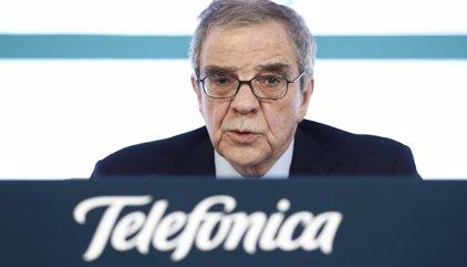 Alierta continuarà com a president del Consell Empresarial per a la Competitivitat (CEC) fins al febrer