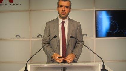 Banc Sabadell fitxa Maurici Lucena (PSC) com a director de control financer