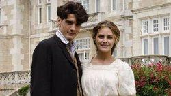 La sèrie d'Antena 3 'Gran Hotel' s'estrenarà a Egipte (ANTENA 3)