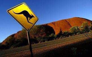 ¿Quieres estudiar inglés en Australia totalmente gratis?. AUssieYouTOO sortea una beca (REUTERS)