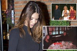 Muere el hermano de Ivonne Reyes, y su familia aclara los rumores