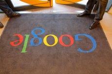 Les autoritats franceses escorcollen la seu de Google a París per evasió fiscal (REUTERS)