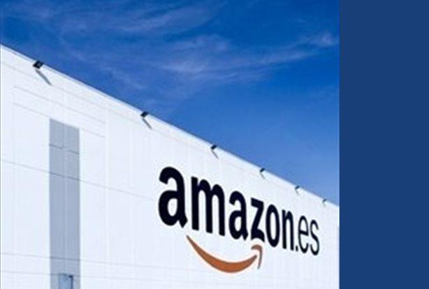 Amazon no reembolsará el dinero si la devolución no está justificada EUROPA PRESS