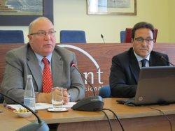 El vicepresident de Foment del Treball alerta del perill d'increment de la desigualtat (EUROPA PRESS)