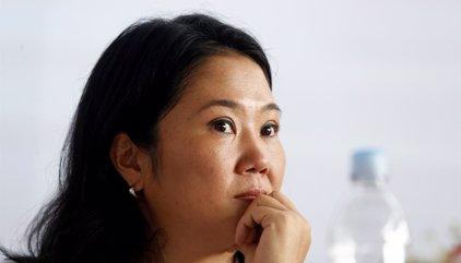 La Fiscalía detecta movimientos del exsecretario de Fujimori por valor de 16,5 millones
