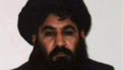 Los talibán confirman la muerte de su líder supremo