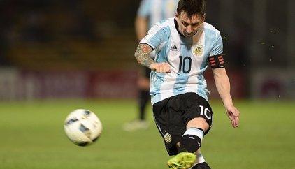 25 de mayo: ¿día de la Revolución futbolística en Argentina?