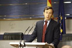 El PP assegura que eliminarà els peatges a les autopistes catalanes: