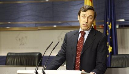 """El PP assegura que eliminarà els peatges a les autopistes catalanes: """"Ja va i han estat ho"""