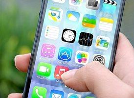 10 'apps' ridículas que todo friki querrá tener en su móvil