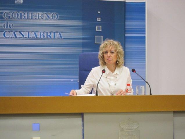 Foto: Cantabria impulsa 130 actuaciones de saneamiento y abastecimiento por casi 17 millones (EUROPA PRESS )