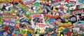 Día del Orgullo Friki: Los mejores cómics de segunda mano