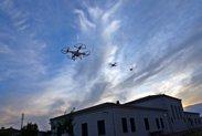 Foto: AIR DRONE VIEW