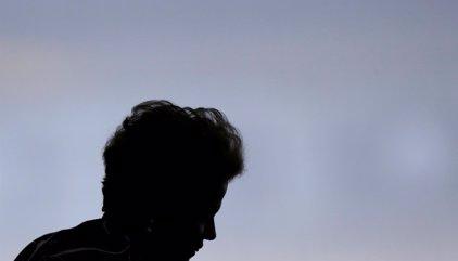 La decisión sobre el 'impeachment' contra Rousseff podría tomarse en agosto
