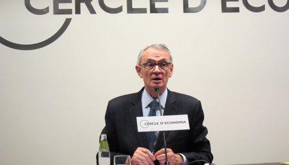 Puigdemont abre este jueves el foro empresarial de Sitges marcado por el 26J
