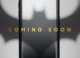 Samsung anuncia un Galaxy S7 Edge de Batman inspirado en Injustice: Gods Among Us