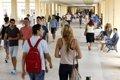 Uno de cada cinco jóvenes en España ni estudia ni trabaja