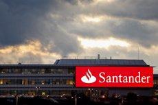 Santander, la única corporación española entre las cien más grandes del mundo (GETTY)