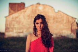 La Cantada d'Havaneres tindrà música de Sílvia Pérez Cruz i una tapa de Joan Roca (EUROPA PRESS/ FESTIVAL DE CINE DE MÁLAGA )