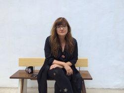 Isabel Coixet ven 52 fotografies dels seus rodatges amb fins benèfics (EUROPA PRESS)