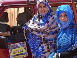 Resistència Saharaui convida Rivera a visitar ara els presos polítics del Sàhara Occidental (FRASER/ACNUR)