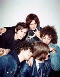 The Strokes estrenan Oblivious, primer adelanto de su nuevo EP