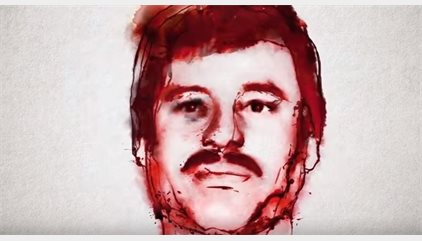 El abogado de 'El Chapo' advierte de que para hacer una serie sobre él se requiere permiso