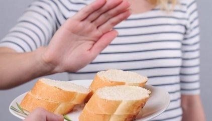 8 señales de la enfermedad celiaca