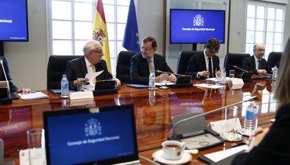 Rajoy parlarà de Veneçuela al Consell de Seguretat Nacional