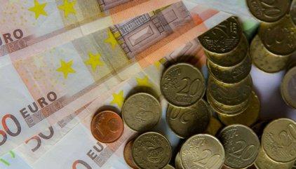 """L'agència Moody's rebaixa l''avaluació' a Catalunya per """"la debilitat de la seva posició fiscal"""""""