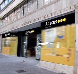 Abacus creixerà un 13% i invertirà 10 milions fins al 2018 (ABACUS)