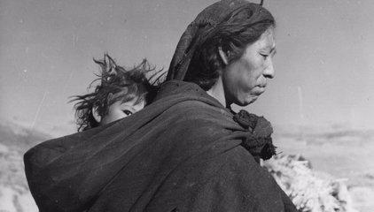 El día de la madre en Bolivia conmemora la batalla de Cochabamba