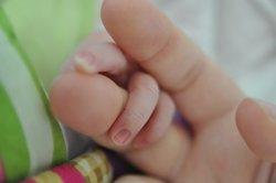 Condemnen el CatSalut a pagar 213.634 euros per les lesions a un nadó durant el part (PIXABAY)