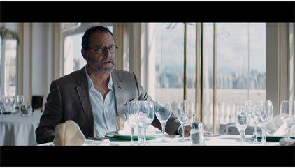 'Les petites coses' serà el nou curtmetratge d'Estrella Damm amb Jean Reno i Laia Costa