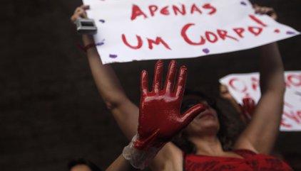 Conmoción en Brasil por dos violaciones colectivas a menores