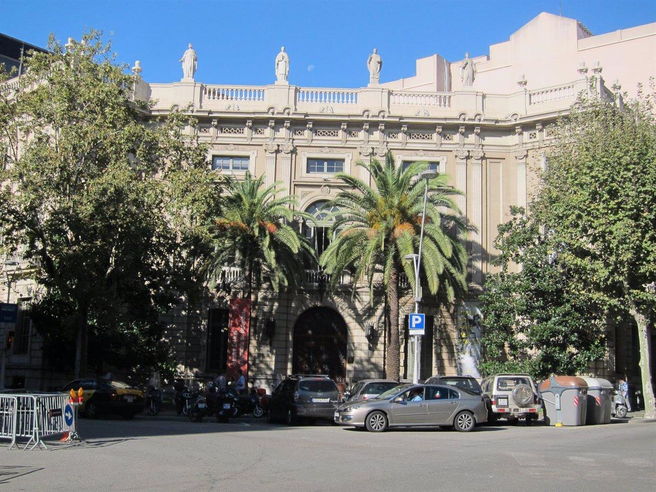 Maz informa 31 may 2016 actualidad profesional colegial - Colegio administradores barcelona ...