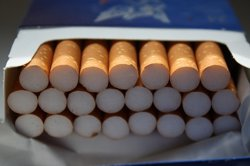 Catalunya registra 24 morts al dia relacionades amb el tabac: una cada hora (PIXABAY)