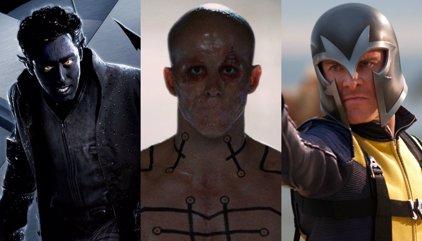 X-Men: Los 10 momentos más decepcionantes de la saga mutante