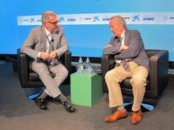 OHL i Puig miren el sud-est asiàtic com a oportunitat de negoci (EUROPA PRESS/REMITIDO)