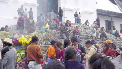 Masacre de Panzós, el silencio de los indígenas kekchís 38 años después