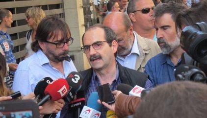 La Confavc demana al Govern no recórrer més lleis catalanes que protegeixen drets socials