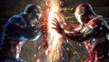 Los hermanos Russo explican el final de Capitán América: Civil War