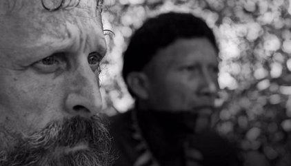 'El abrazo de la serpiente', mejor película iberoamericana en los Premios Ariel