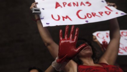 Brasil sustituye al encargado de la investigación de la violación en grupo de una menor